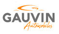 GAUVIN AUTOMOBILES