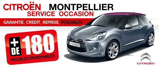 citroen montpellier vente v hicules occasion professionnel auto moto montpellier 34. Black Bedroom Furniture Sets. Home Design Ideas