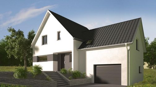 neolia agence immobili re montb liard 25200 immobilier 25