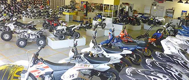 Euro Import Albi : euro import moto vente v hicules occasion professionnel auto moto albi 81 ~ Gottalentnigeria.com Avis de Voitures