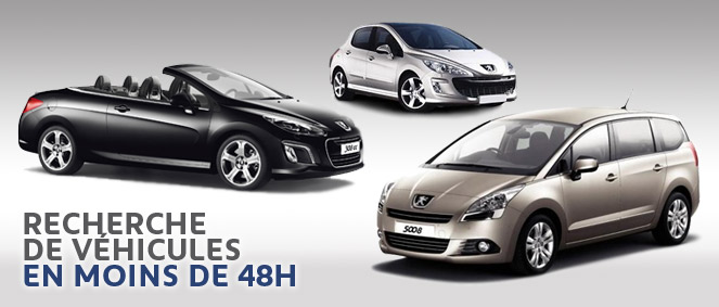 Garage du colombier vente v hicules occasion for Garage automobile 74
