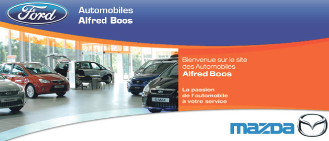 Automobiles a boos vente v hicules occasion for Garage audi limoges zone nord