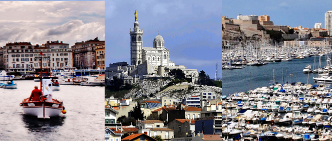 Valenza immo com agence immobili re marseille 13011 for Agence immobiliere 13011