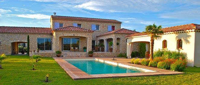 Abc immobilier constructeur maison individuelle for Promoteur maison individuelle