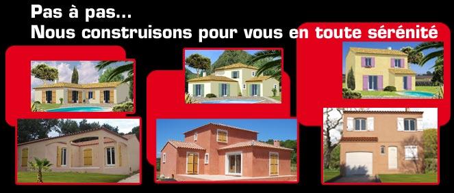 maisons avenir tradition constructeur immobilier perpignan 66000 immobilier 66. Black Bedroom Furniture Sets. Home Design Ideas