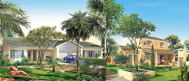 Drome ardeche immobilier agence immobili re bourg les for Agence immobiliere valence