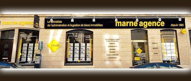Marne agence agence immobili re reims 51100 immobilier 51 for Agence paysage reims