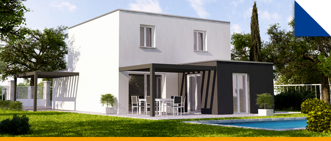 top duo mont limar constructeur immobilier mont limar 26200 immobilier 26. Black Bedroom Furniture Sets. Home Design Ideas