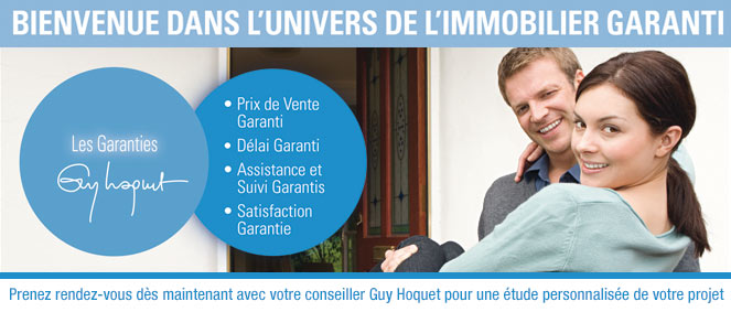 Guy hoquet agence immobili re aix les bains 73 for Agence immobiliere guy hoquet
