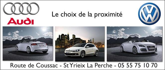Garage dubois freres vente v hicules occasion for Garage bien etre auto saint gratien
