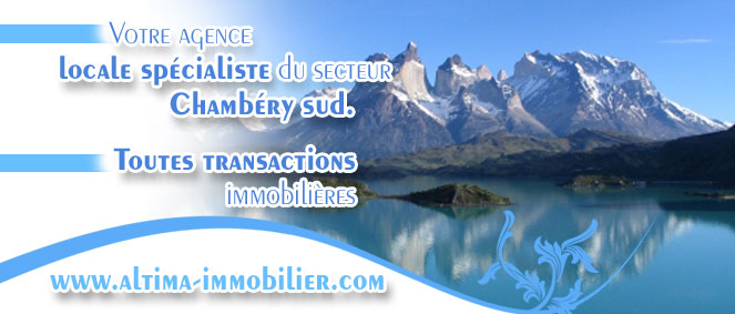 Altima immobilier agence immobili re saint alban leysse for Agence immobiliere chambery