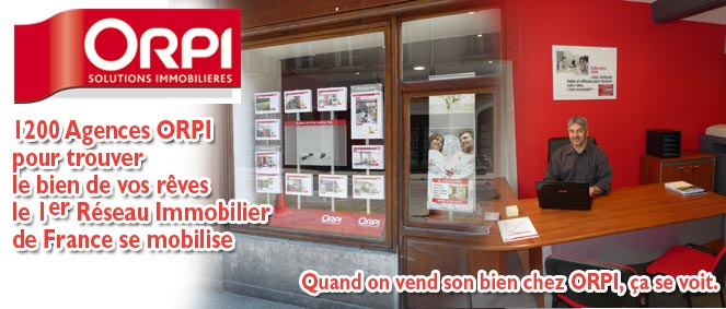Patrimoine immobilier orpi agence immobili re chamb ry for Agence immobiliere chambery