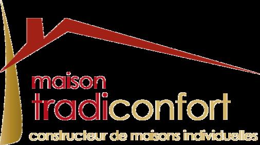 Tradi confort constructeur immobilier alixan 26300 for Meilleur constructeur immobilier