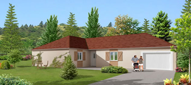 Intramuros natilia agence immobili re bourgoin jallieu for Constructeur maison bourgoin jallieu