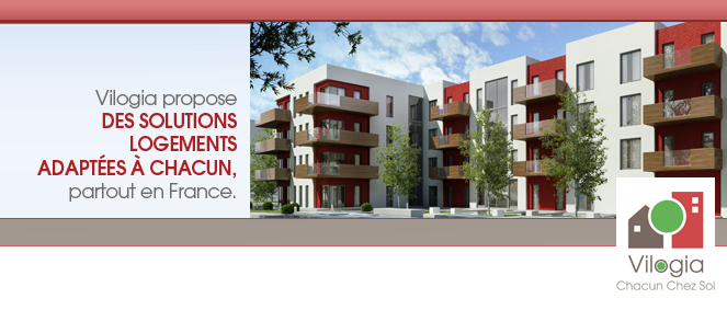 Chacun chez soi agence immobili re boulogne sur mer for Agence immobiliere 62