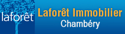 Laforet immobilier chambery immobilier chamb ry 73 for Agence immobiliere chambery
