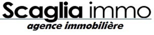 Scaglia immo agence immobili re ajaccio 20000 for Agence immobiliere ajaccio