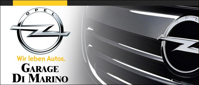 Garage di marino vente v hicules occasion professionnel for Garage volkswagen crolles
