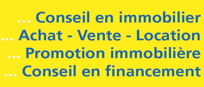Agence immobili re kieffer agence immobili re metz for Agence immobiliere 57