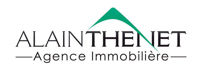 Alain thenet agence immobiliere agence immobili re saint for Agence immobiliere saint girons 09200