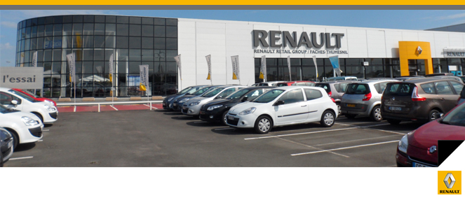 renault lille metropole vente v hicules occasion. Black Bedroom Furniture Sets. Home Design Ideas