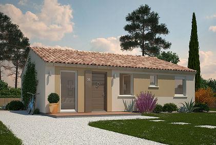 Maisons phenix constructeur immobilier bourgoin jallieu for Constructeur maison bourgoin