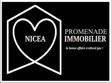 Nicea promenade agence immobili re nice 06200 for Agence immobiliere 5 promenade nice