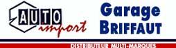 Garage briffaut vente v hicules occasion professionnel for Garage moto marseille