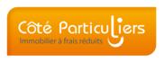 COTE PARTICULIERS DEUIL LA BARRE