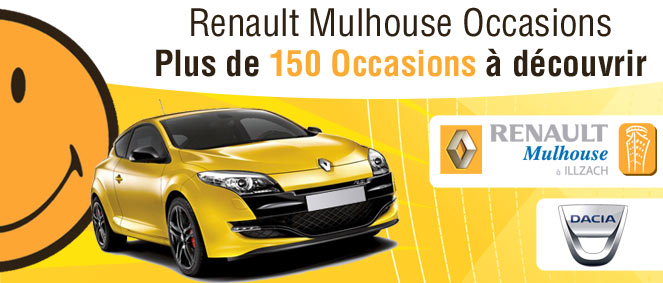 renault mulhouse renault retail group vente v hicules occasion professionnel auto moto. Black Bedroom Furniture Sets. Home Design Ideas