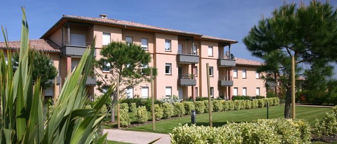 Credit agricole immobilier 84 agence immobili re avignon for Agence immobiliere 84