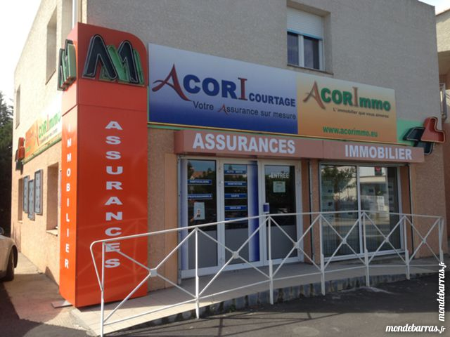Acorimmo eren conseils agence immobili re magalas for Agence immobiliere 34