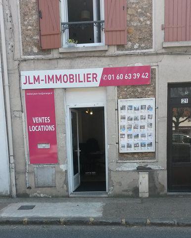 Jlmimmobilier agence immobili re cesson 77240 - Code postal cesson ...