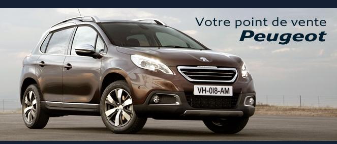 Grand garage du boulevard vente v hicules occasion for Garage peugeot rouen boulevard de l yser