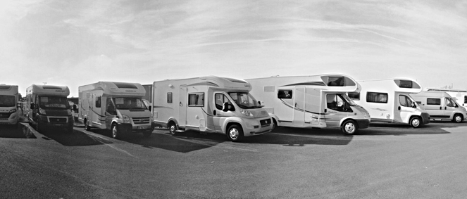 expo camping sports vente v hicules occasion professionnel auto moto pierrelaye 95. Black Bedroom Furniture Sets. Home Design Ideas