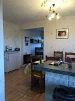 Vente Appartement Dijon T3 de 62 m2  à Dijon