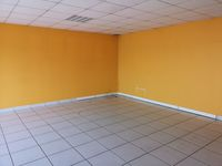 VALENCE Sud, local 180 m² (bureaux + atelier et/ou stockage) 1450