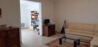 Vente Maison Courchamps (49260)