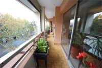 Appartement 116m² avec studio indépendant. 272000 Draguignan (83300)