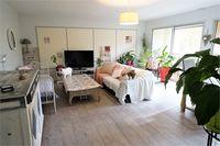 Vente Appartement Appartement 116m² avec studio indépendant.  à Draguignan