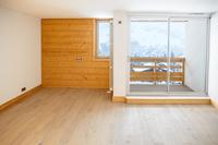 Amazing 2 bedroom apartment – Megève – Vacances – B401 850000 Megève (74120)