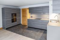 Vente Appartement Megève (74120)