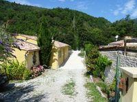Vente Villa Castellane (04120)