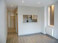 Location Appartement Perpignan Centre Ville  à Perpignan