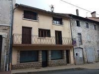 Maison Bellevue-la-Montagne (43350)