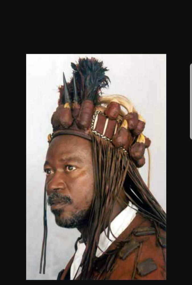 Vaudou puissant, puissant vaudou, guérisseur, marabout africain, spécialiste du retour de l'être aimé en 48h
