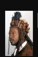 Vaudou puissant, puissant vaudou, guérisseur, marabout africain, spécialiste du retour de l'être aimé en 48h 0