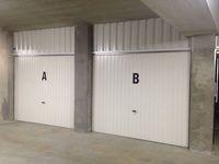 Location Parking / Garage Vieux-Boucau-les-Bains (40480)