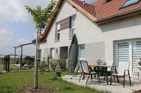 Vente Appartement Hœrdt (67720)