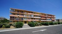 Vente Appartement Draguignan (83300)